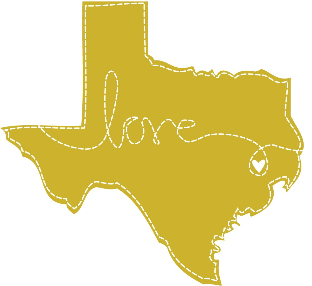Dating lover i texas