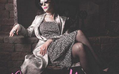 "CARRiNGTON MacDUFFiE's  New Single ""Precious Kisses"" Available Now"